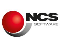 NCSSoftware